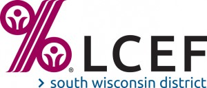 LCEFSouthWisc