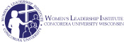 Women's Leadership Institute CUW