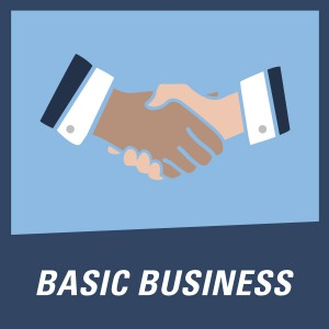 BASIC BUSINESS